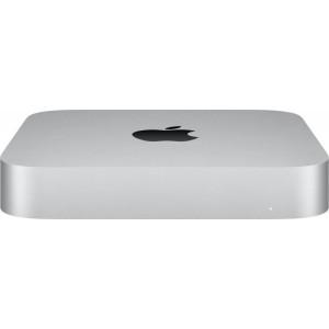 Неттоп Apple Mac mini 2020 M1 (MGNR3)