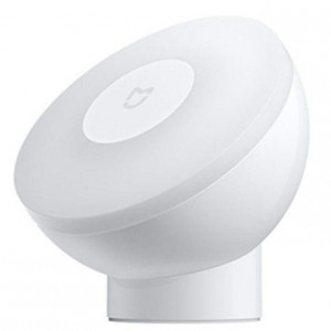 Ночник-светильник MiJia Smart Motion-Activated MJYD02YL (MUE4115GL)