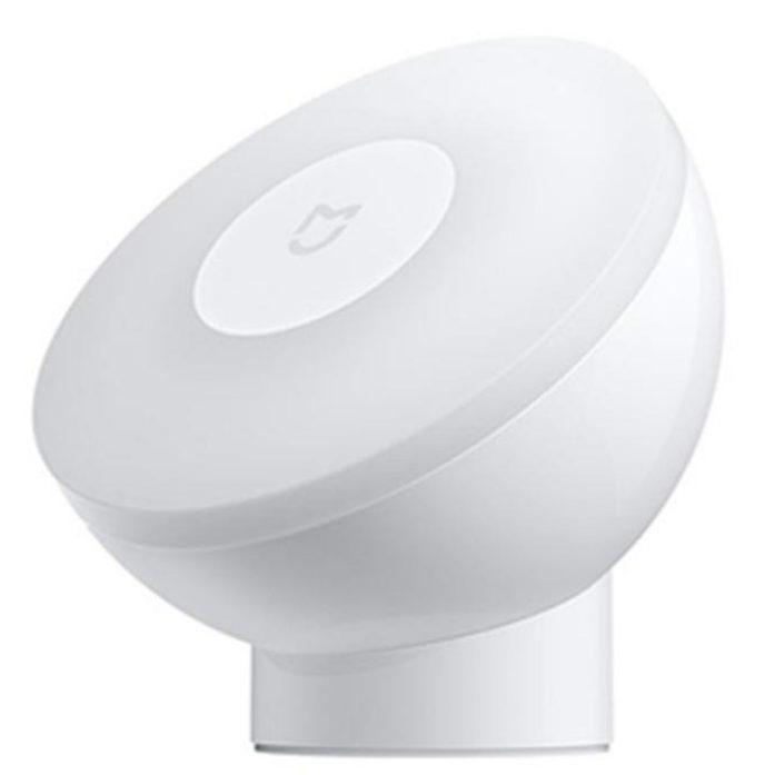 Ночник MiJia Smart Motion-Activated MJYD02YL (MUE4114CN)
