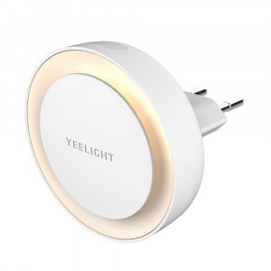 Ночник-светильник Yeelight Xiaomi Plug-in Light Nightlight YLYD11YL (YLYD111GL)