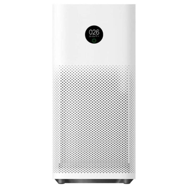 Очиститель воздуха Xiaomi SmartMi Air Purifier Pro (AC-M3-CA) (FJY4013GL) Global