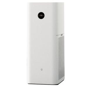 Очиститель воздуха Xiaomi SmartMi Air Purifier MAX (FJY4022HK)