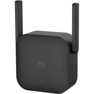 Повторитель Wi-Fi Xiaomi Mi Wi-Fi Amplifier Pro Global (DVB4235GL)