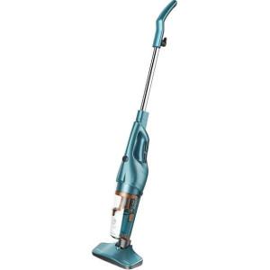 Пылесос 2в1 (вертикальный+ручной) Deerma Suction Vacuum Cleaner DX900
