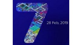 Известна дата анонса глобальной версии Xiaomi Redmi Note 7 в Европе