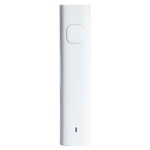 Ресивер Xiaomi Mi Bluetooth Audio Receiver (NZB4006US)