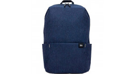 Рюкзак городской Xiaomi Mi Casual Daypack - Dark Blue (ZJB4135CN)