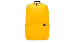 Рюкзак городской Xiaomi Mi Casual Daypack - Yellow (ZJB4140CN)