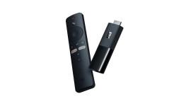 Смарт приставка Xiaomi Mi TV Stick (MDZ-24-AA)