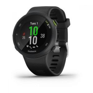 Спортивные часы Garmin Forerunner 45s black (010-02156-12/02)