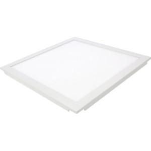 Умная световая LED панель Yeelight YLMB05YL (30 х 30 х 6.3 cm, 12W) white