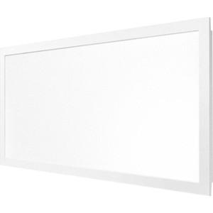 Умная световая LED панель Yeelight YLMB06YL (30 х 60 х 6.7 cm, 24W) white