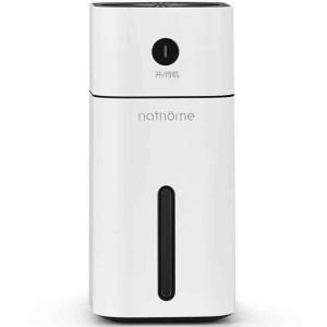 Увлажнитель воздуха Xiaomi Nathome Portable Humidifier NJS1825