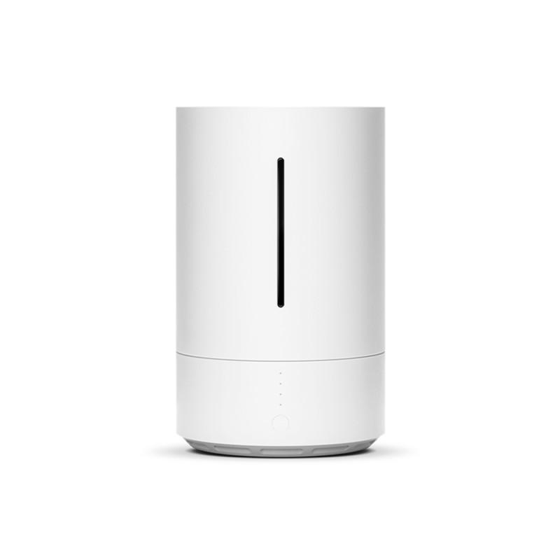 Увлажнитель Xiaomi Mi Smart Antibacterial Humidifier white (ZNJSQ01DEM) (SKV4140GL)