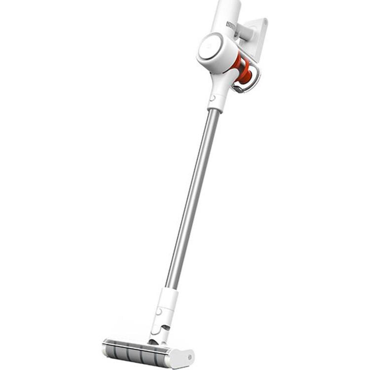 Вертикальный+ручной пылесос (2в1) MiJia Handheld Vacuum Cleaner 1C (SCWXCQ02ZHM) (SKV4106GL)