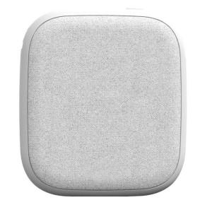 Внешний аккумулятор (Power Bank) Xiaomi Power bank SOLOVE Wireless Charging W5 10000 mAh