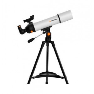 Xiaomi Celestron Astronomical Telescope (SCTW-80)