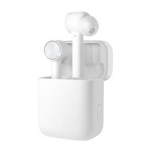 Наушники Xiaomi Mi AirDots Pro White (TWSEJ01JY)