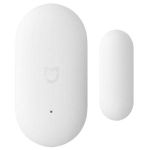 Датчик открытия окна/двери для умного дома Xiaomi Mi Smart Door & Windows Sensor (YTC4005CN, YTC4039GL)