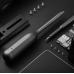 Отвертка с комплектом бит/стержней Xiaomi Wowstick SD Combo
