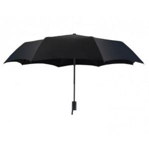 Зонт складной автоматический Xiaomi Pinlo Automatic (PLZDS04XM) Black