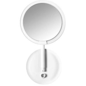 Зеркало для макияжа Amiro Xiaomi LUX 6.5 (AML004) white