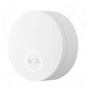Звонок дверной Linptech Wireless Doorbel Wi-Fi (G6L-SW-WIFI)