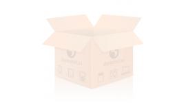 Стали известны характеристики Redmi Note 7 Pro