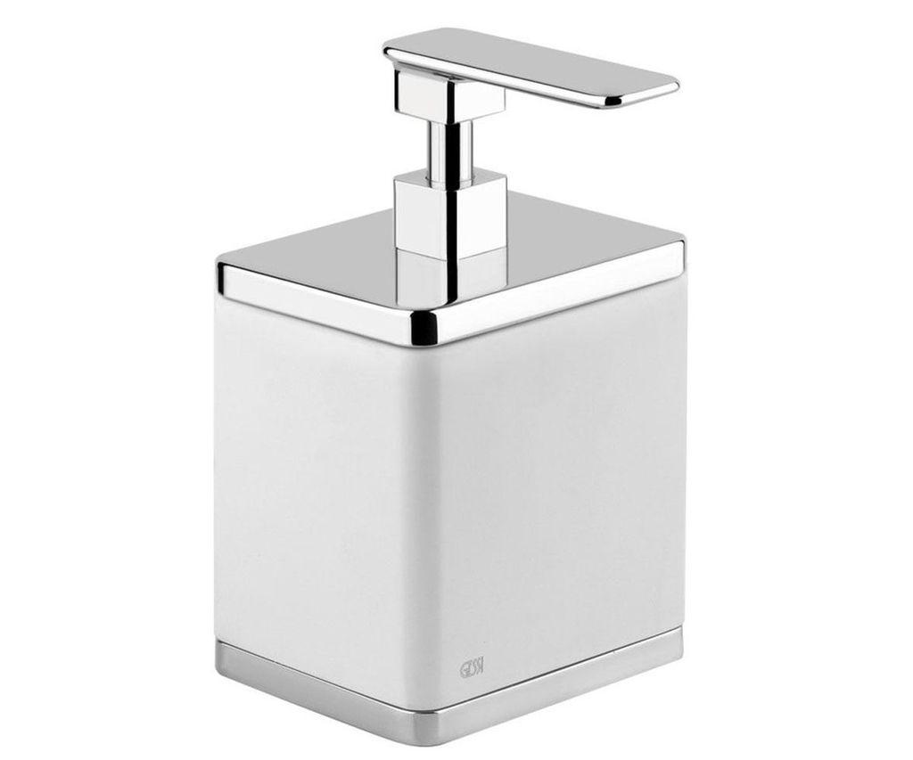 gessi Дозатор жидкого мыла Gessi Ispa Accessories (41637-031)