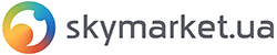 skymarket.ua - интернет-магазин низких цен