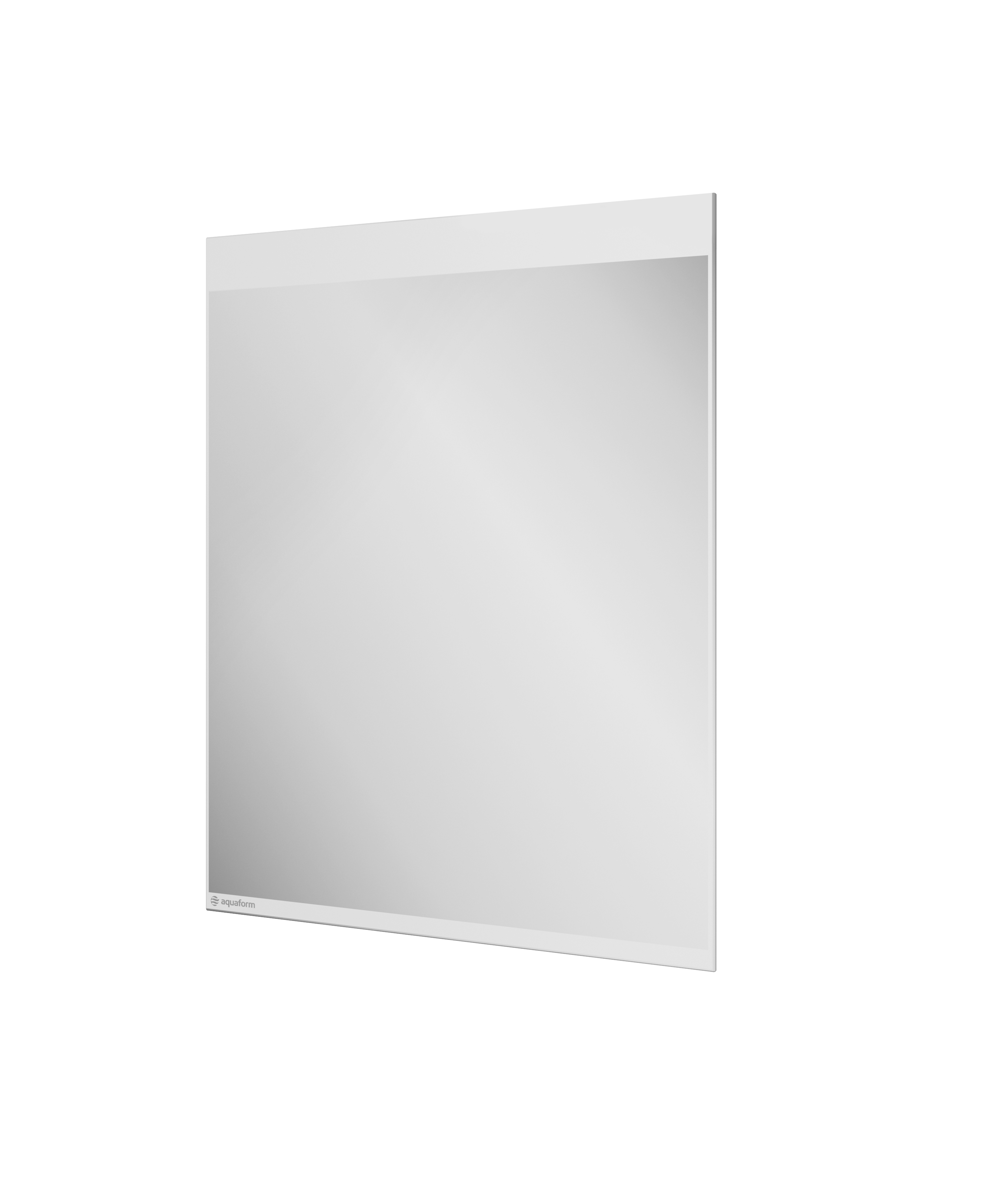 aquaform Зеркало AquaformLED (0409-120001)