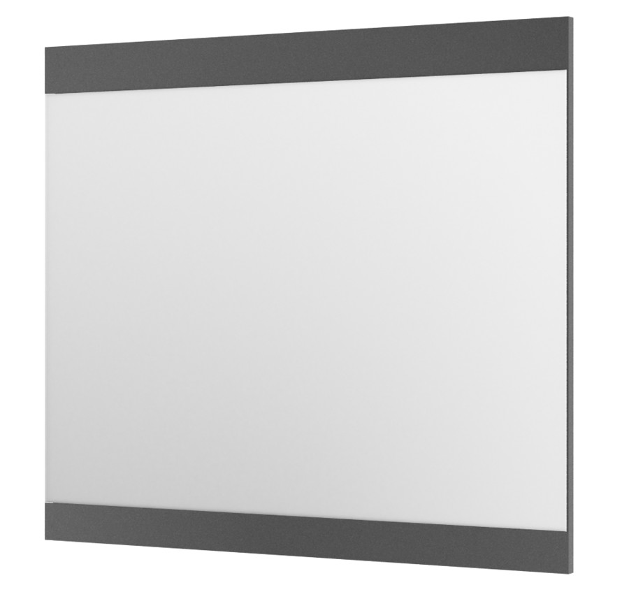 aquaform Зеркала Aquaform Decora 90 (0409-542012)
