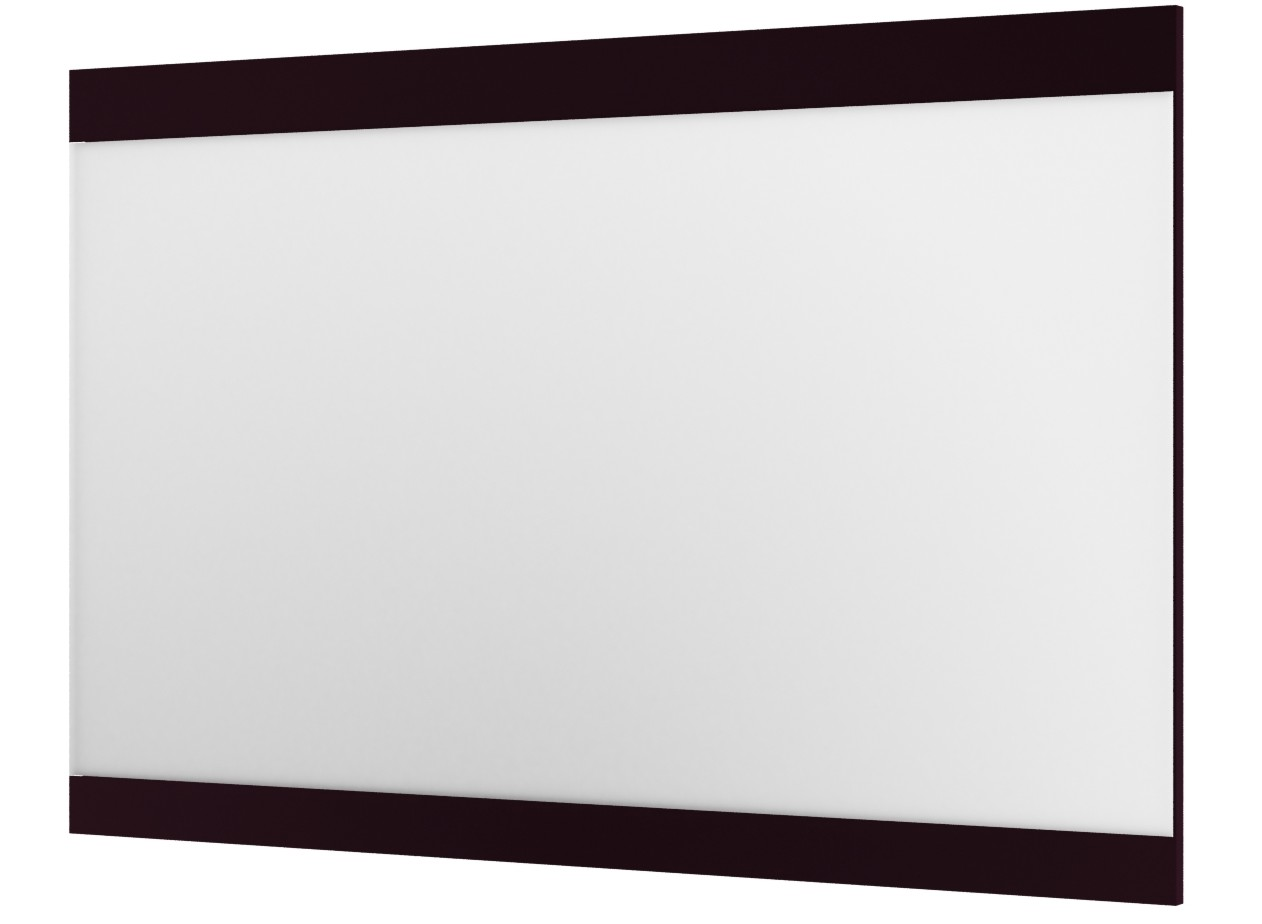 aquaform Зеркало Aquaform Decora 120 (0409-542813)
